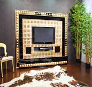 Мебель арт-деко